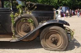 Fiat - 2718
