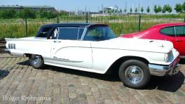 Thunderbird - 2565