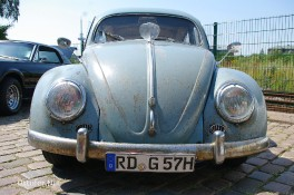 VW-Käfer - 2569