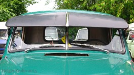 Chevrolet - 4937