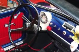 Fiat 500 - 4907