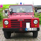Fiat Campagnola - 4848