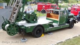Feuerschutzpolizei - 4064