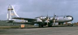 Flugzeuge - Militär I