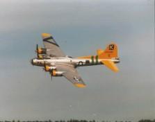 B_17G