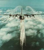 C_130_FLARES