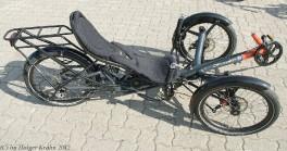 fahrradladen-kiel-9663