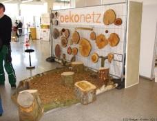 oekonetz-cardel