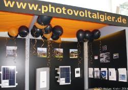 photovoltagier