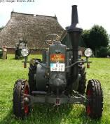Lanz-Bulldog-fh38a