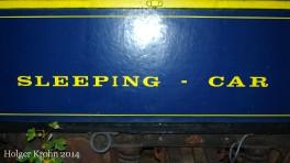 Schlafwagen - 6221