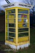 Telefonzelle - 144