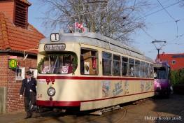 Wagen 241 - 3474