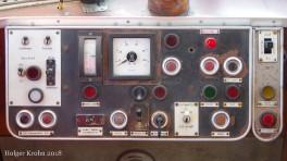 Wagen 241 - 3534