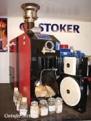 CN Stoker I
