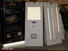 dibu sales LED