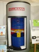 Hellmann Heizungen I