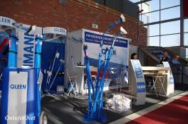 Lehmann Cleaning Systems II