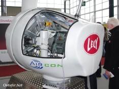 Lely Aircon I