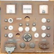 sicherungskasten-7273