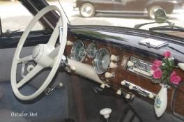 BMW V8 - 3541