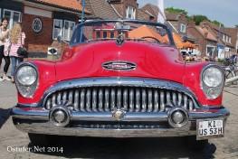 Buick V Eight - 0640