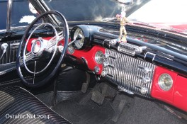 Buick V Eight - 0647