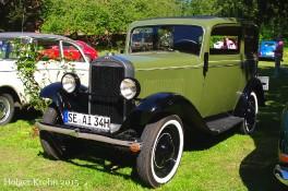 Opel - 6747