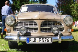 Volvo - 6709