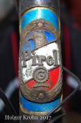 Grohmann Pirol - 6823