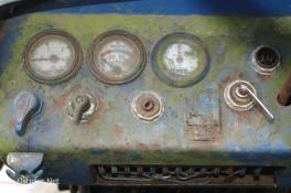 Hanomag C 224 - 3243