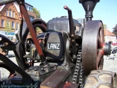 lanz-900z