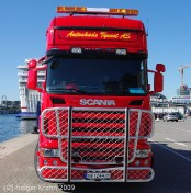 Scania-rot-2