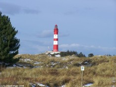 Leuchtturm - 3201