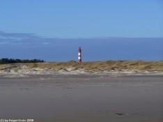 Leuchtturm - 3469