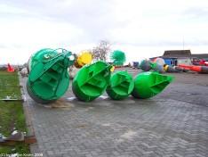 Amrum-Tonnen-3292