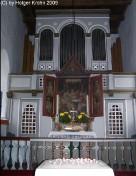 Nebel-Kirche-3238