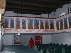 Nebel-Kirche-3241