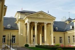 Schloss I