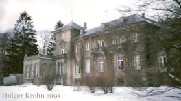 Schloss 1991 A