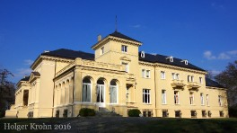 Schloss 2016 - 6206
