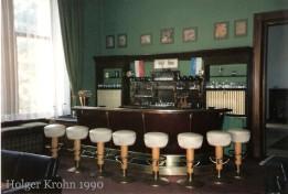 Schloss 1990 A