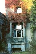 Schloss 1990 C