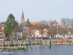 Hafen - 8047