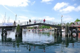 Hafenbrücke - 2026