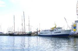 Hafen - 2020
