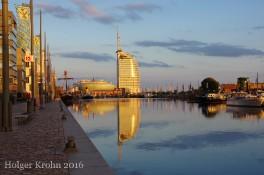 Bremerhaven - 2661
