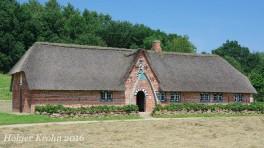Walfängerhaus - 2051