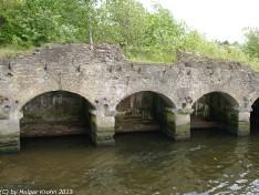 Schwentinebrücke - 4187