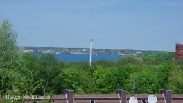 Kiel-Dietrichsdorf